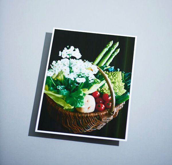 mirai-no-natsu-gift-15_007