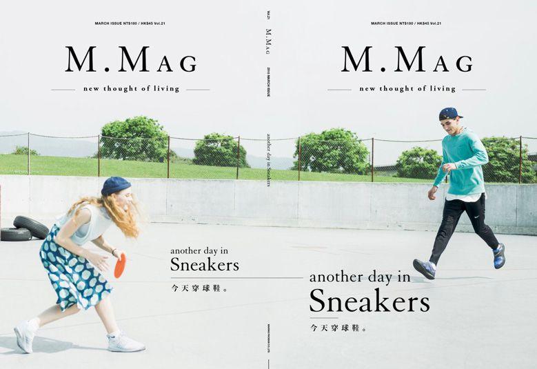 mmag-daikanyama-tsutaya-kizuna_03