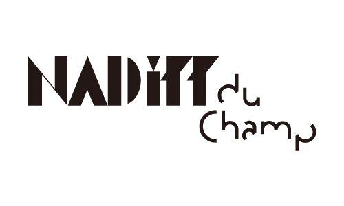 nadiff-du-champ_01