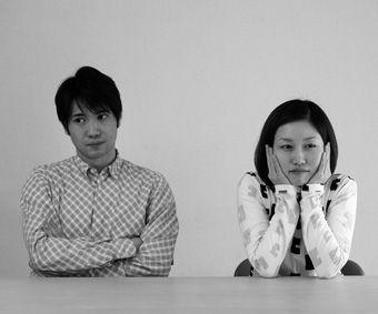 sayonara-kokuritsu-kyogijo-karimoku_004_DRILLDESIGN