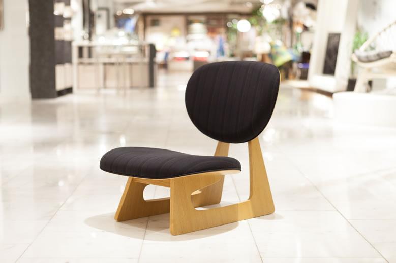 shima-shima_chair_004