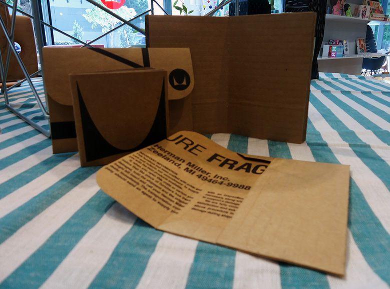 simple-paper-made-hermanmiller_02