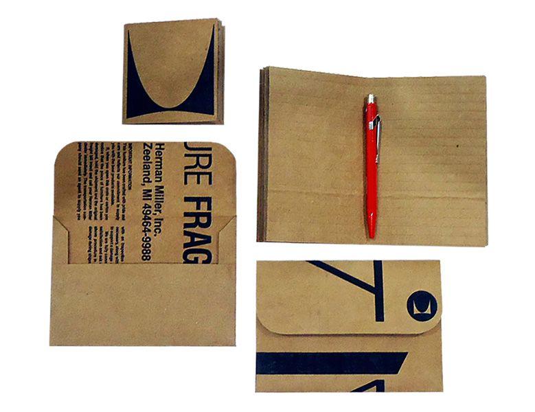 simple-paper-made-hermanmiller_03