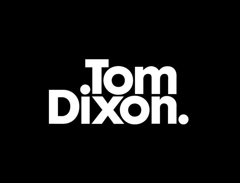tom-dixon-shop-open_005