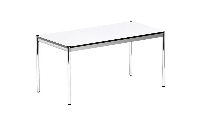 usmhaller-table-D600_002