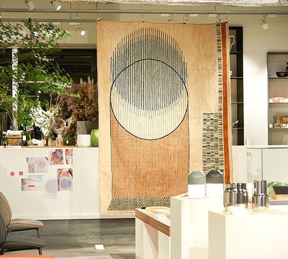 CIBONE_GamFratesi Exhibition_001
