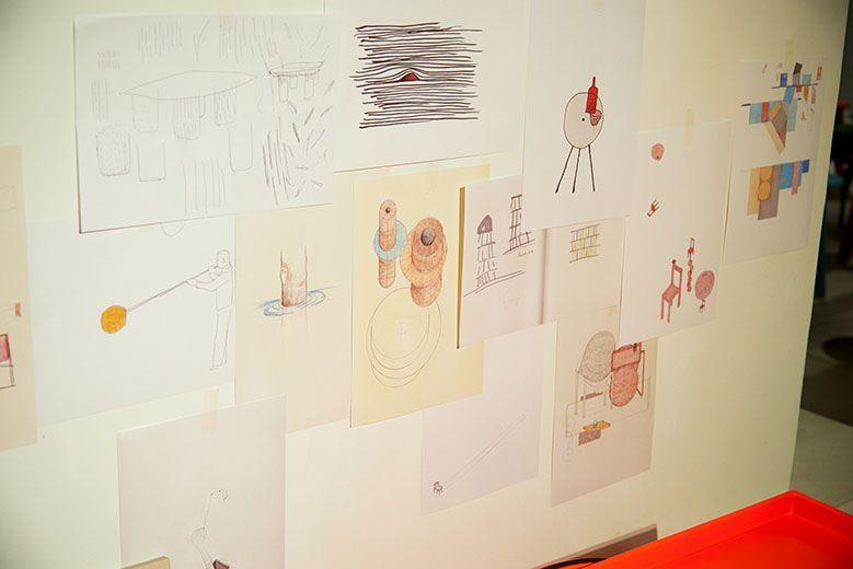 CIBONE_GamFratesi Exhibition_004