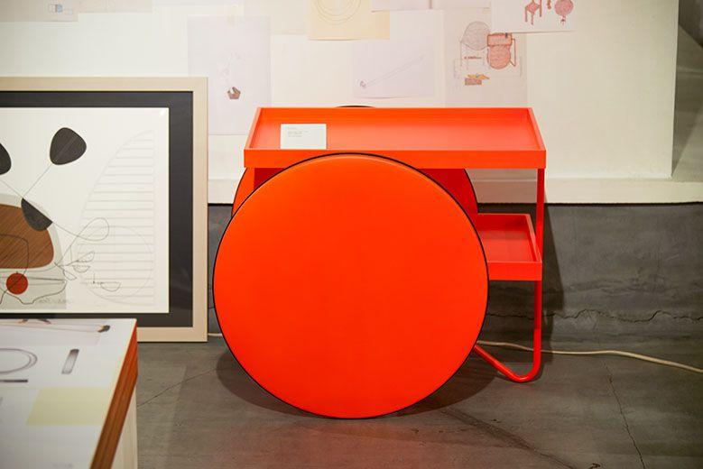 CIBONE_GamFratesi Exhibition_005