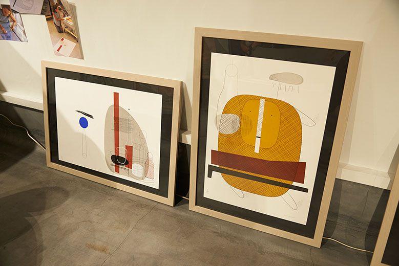 CIBONE_GamFratesi Exhibition_011