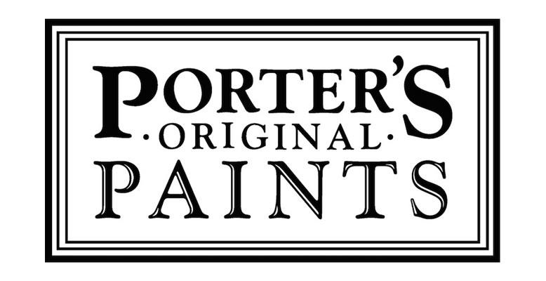 PORTERS-PAINTS_001