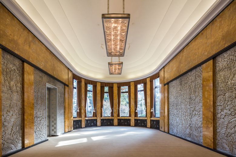 artdeco-in-residence-looking-at-architecture-2015_0003