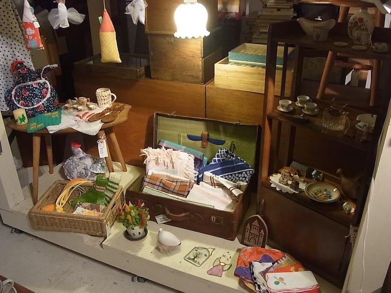 daikanyama-natsu-interior_003