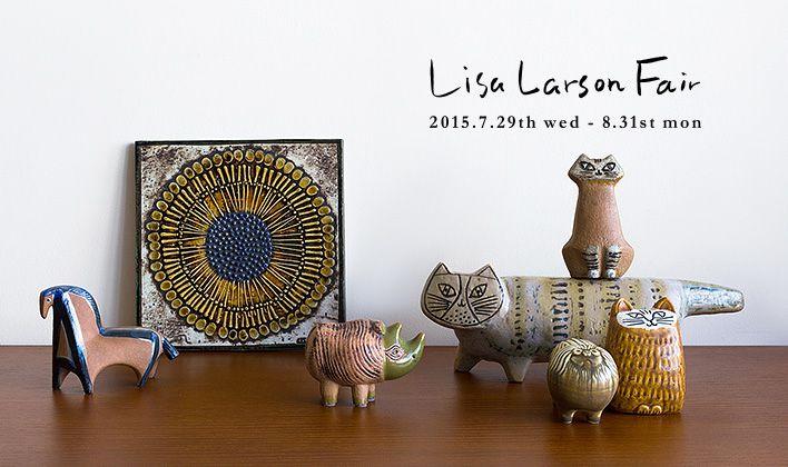 idee-lisa-larson-fair_01