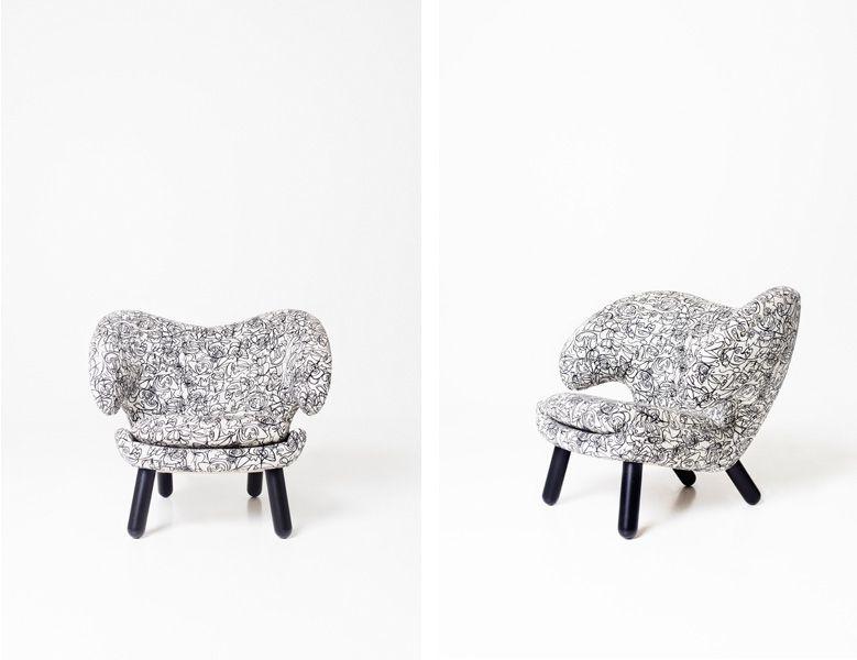 pelican-chair-75years-anniversary_02
