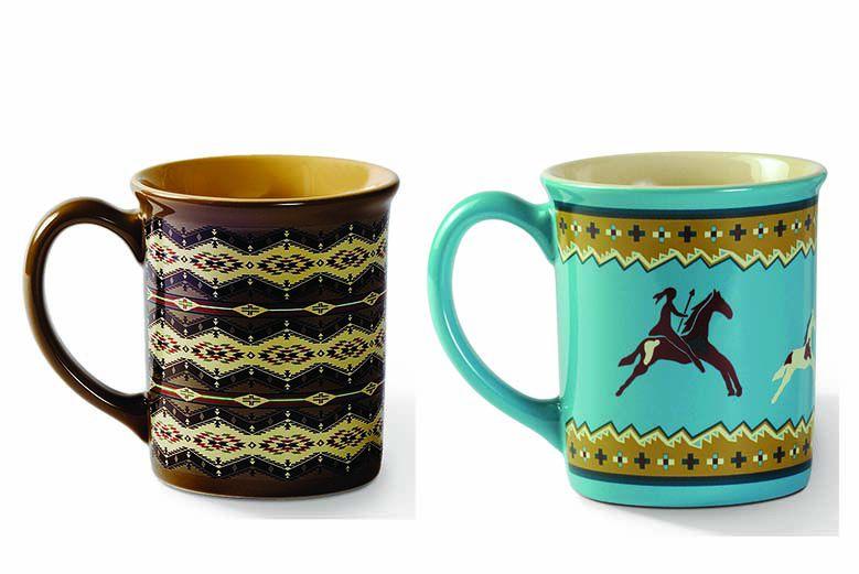 pendleton_mug