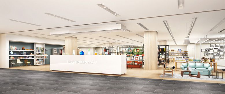 the-conran-shop-kyoto_01