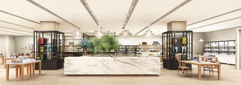 the-conran-shop-kyoto_02