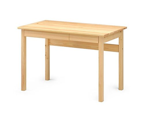 XYL_4legs desk_001