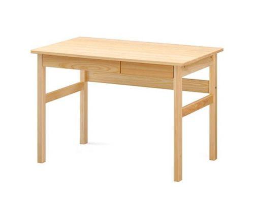 XYL_4legs desk_002