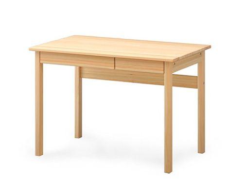 XYL_4legs desk_003