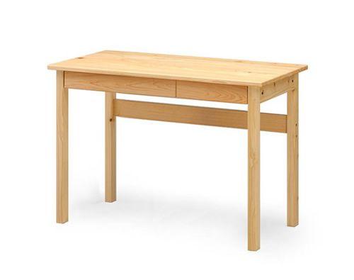 XYL_4legs desk_004