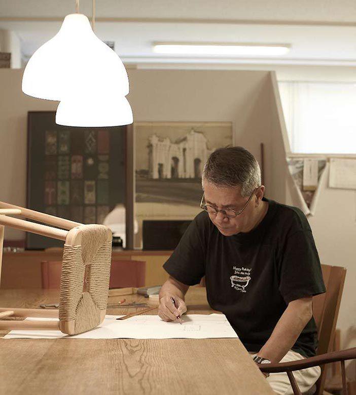 architect_furniture_001