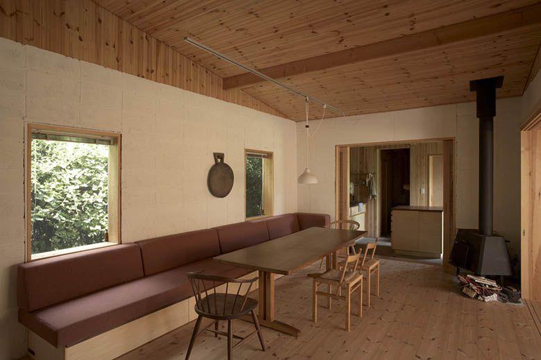 architect_furniture_002