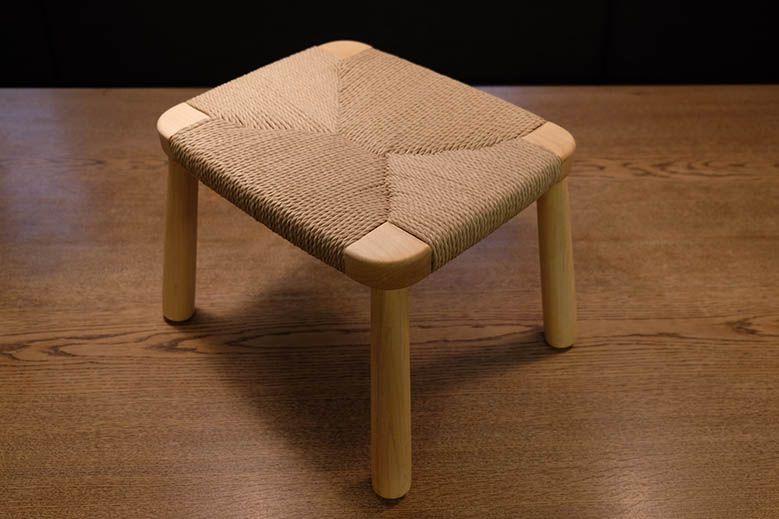 architect_furniture_007