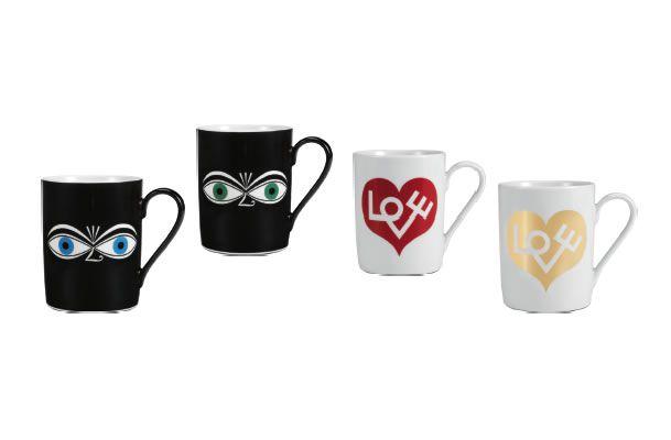coffee-mugs-alexander-girard
