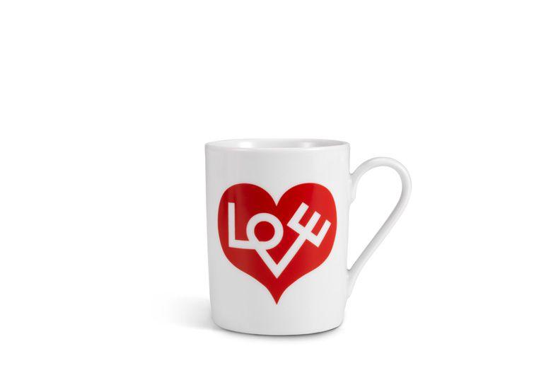 coffee-mugs-alexander-girard_02