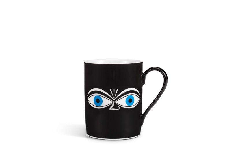 coffee-mugs-alexander-girard_03