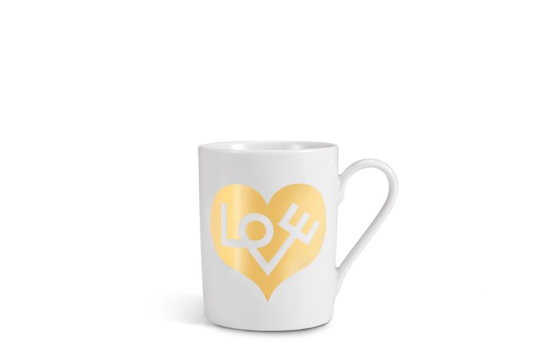 coffee-mugs-alexander-girard_05