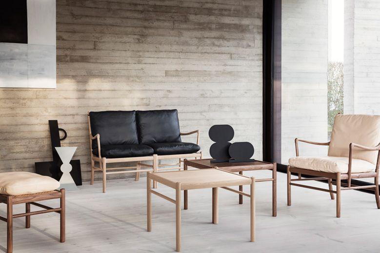 colonial-sofa-table_0001