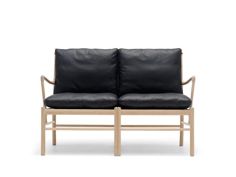 colonial-sofa-table_0002