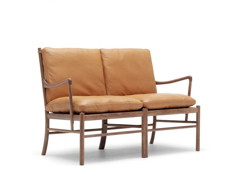 colonial-sofa-table_0005