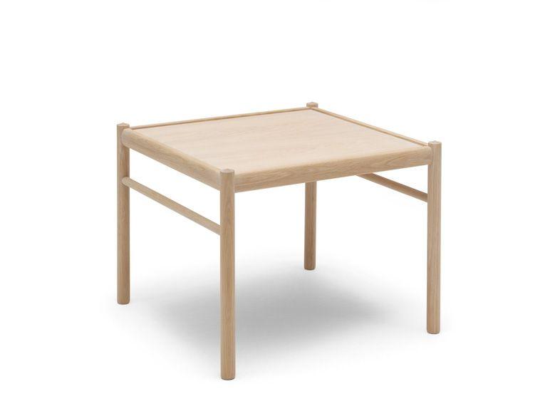 colonial-sofa-table_0006