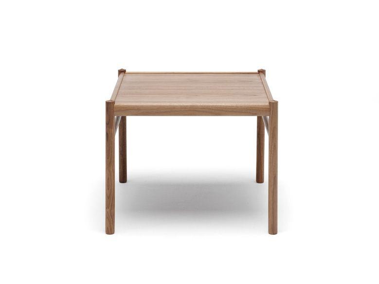colonial-sofa-table_0007
