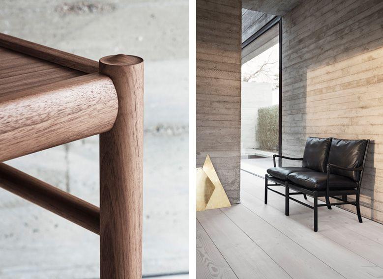 colonial-sofa-table_0008