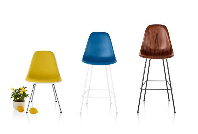 eams-shell-stool_01