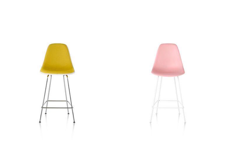 eams-shell-stool_02