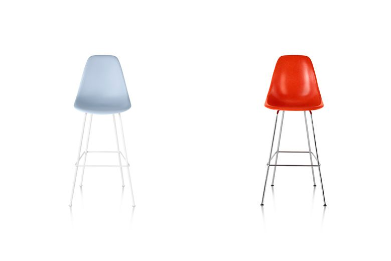 eams-shell-stool_03