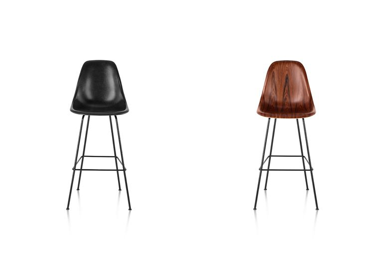eams-shell-stool_04