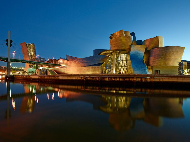 frankgehry-ihaveanidea_02