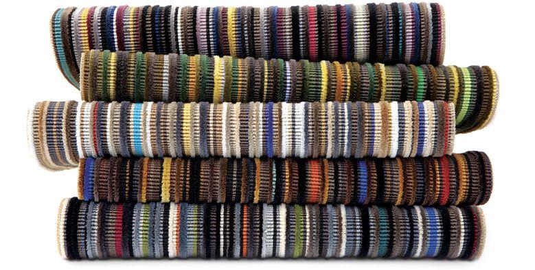 hermanmiller-maharam-textile_03
