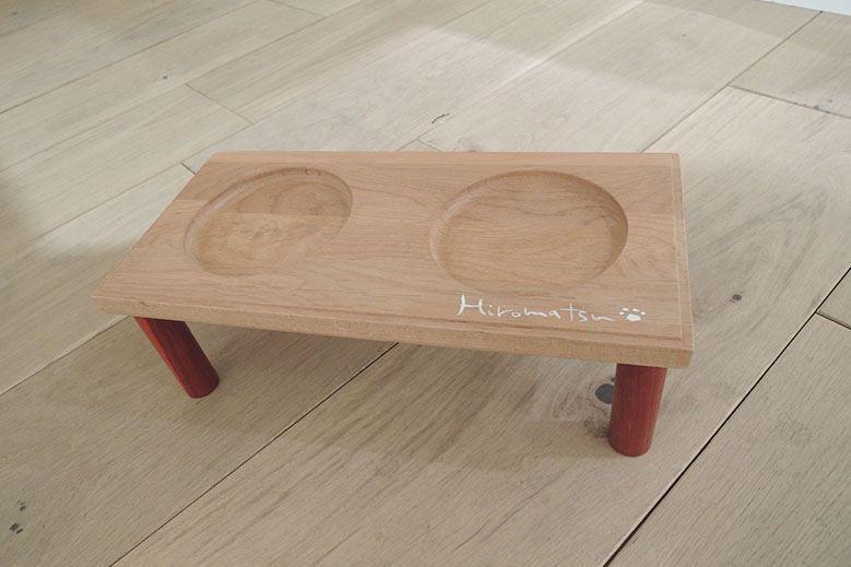 hiromatsu-workshop_1509_03