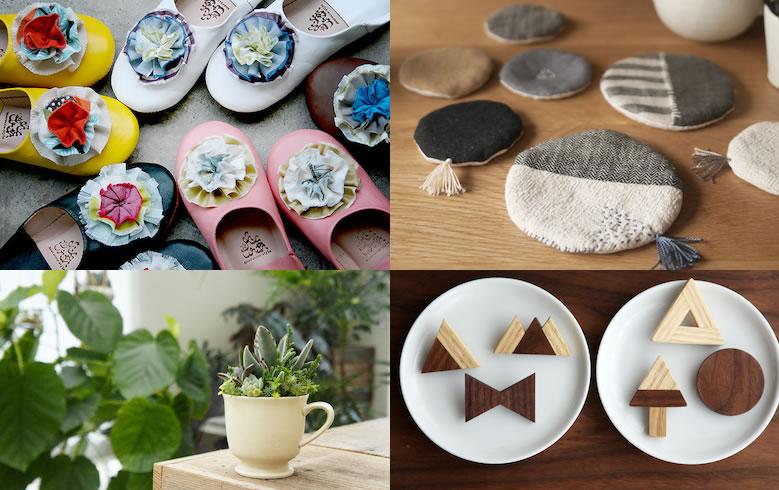 idee-variete-shibuya-workshop_000
