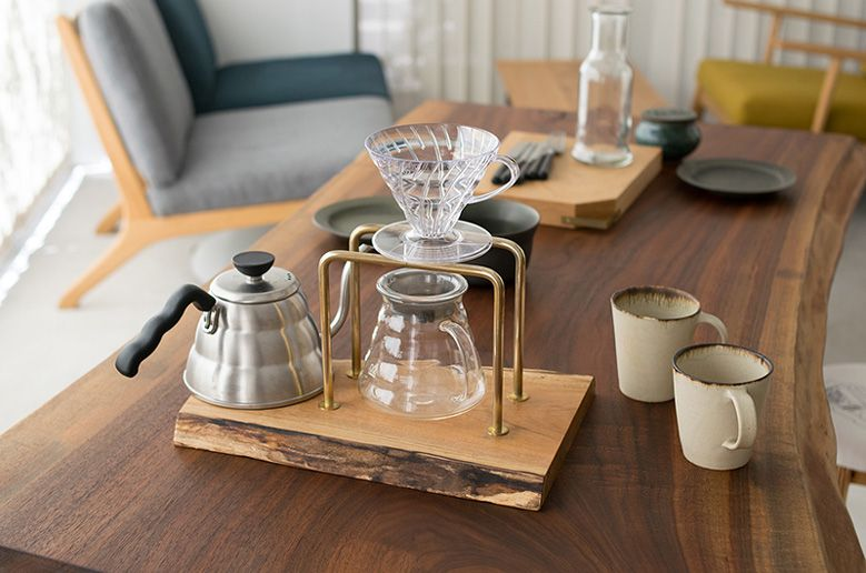 kittaki-coffee-drip-stand_01