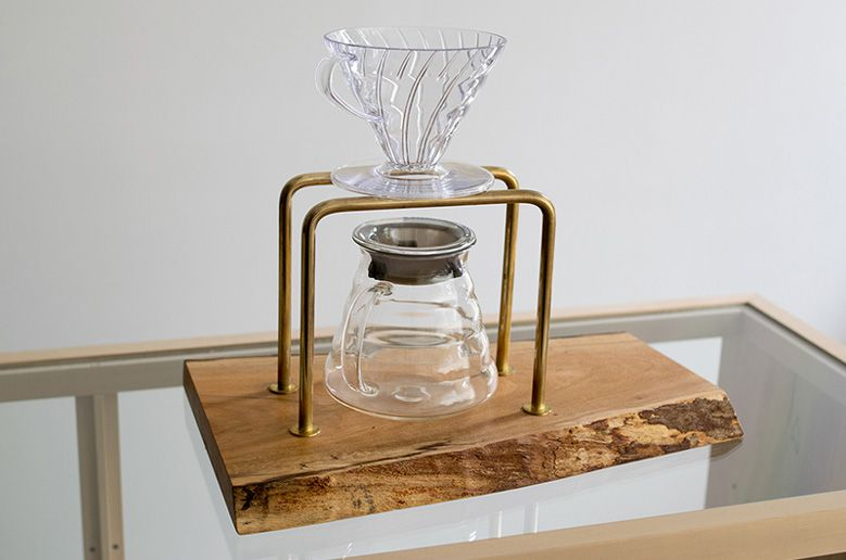 kittaki-coffee-drip-stand_02