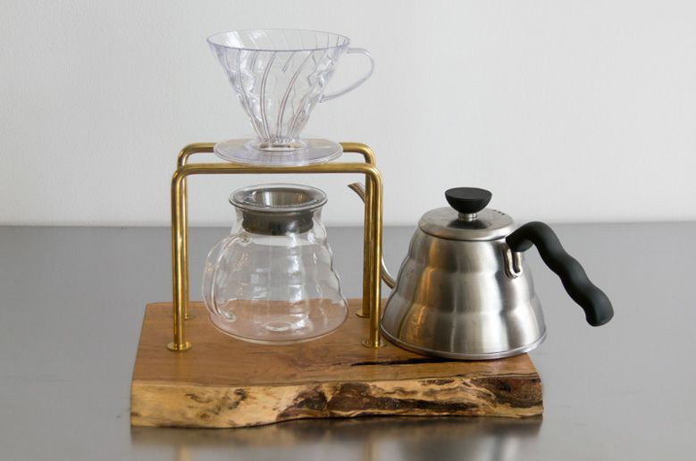 kittaki-coffee-drip-stand_03