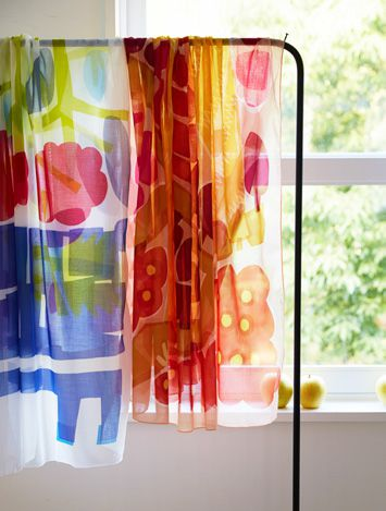 masaru-suzuki-fabric-collection-2015_001